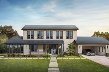 Tesla is burning its solar roof customers with a huge price increase