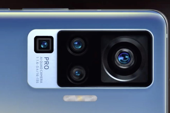 Screen_Shot_2020_05_20_at_14.46.09.0 Vivo's next flagship has a giant gimbal-style camera lens | The Verge