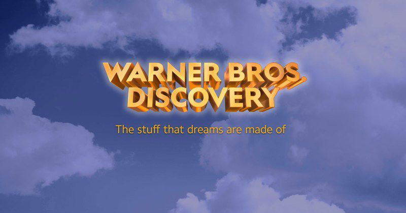 Discovery announces new name of WarnerMedia merger: Warner Bros. Discovery
