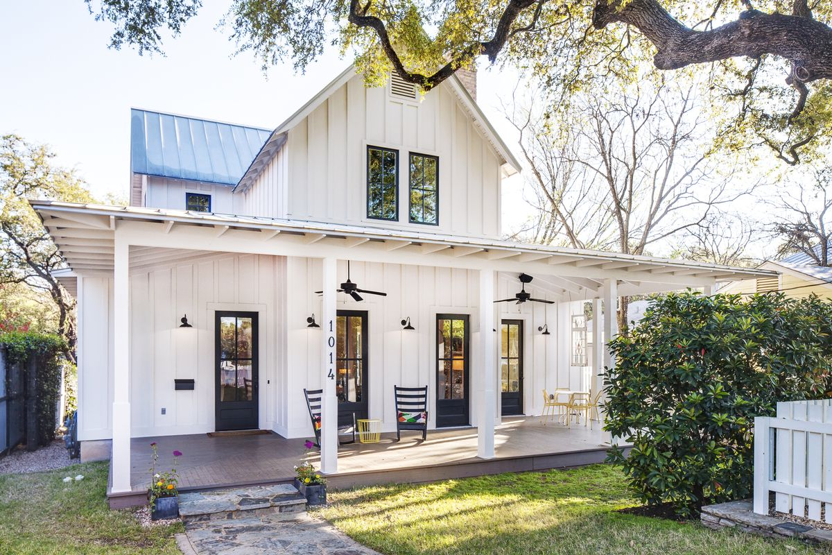 Farm Home Plans Wrap Around Porches