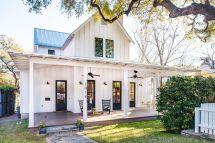Modern Farmhouse In Bouldin Creek Asks 1.25m - Curbed Austin