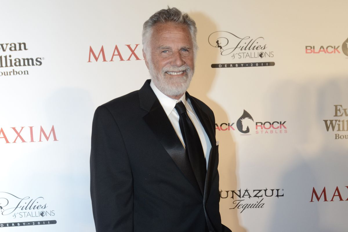 dos equis loses interest
