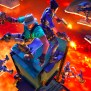 Fortnite S Beloved Update Actually Made People Play Less
