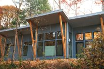 5 Eco-friendly Prefab Homes Order - Curbed