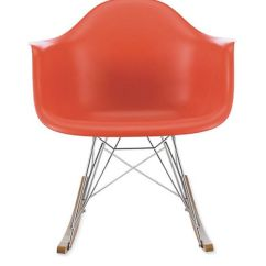 Eames Bucket Chair Posturefit Iconic Returns To Its Fiberglass Roots The Verge
