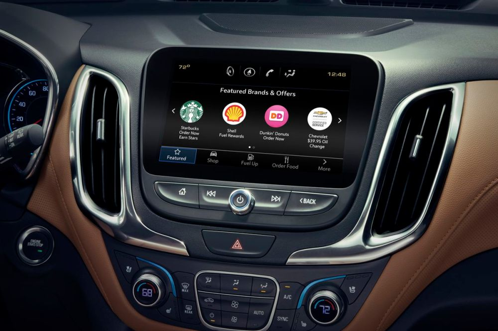medium resolution of gm thinks we want to use our cars like credit cards but i m not so sure