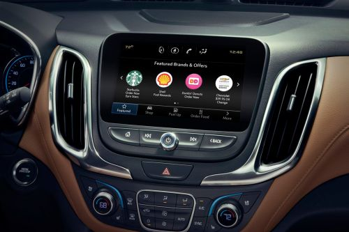 small resolution of gm thinks we want to use our cars like credit cards but i m not so sure