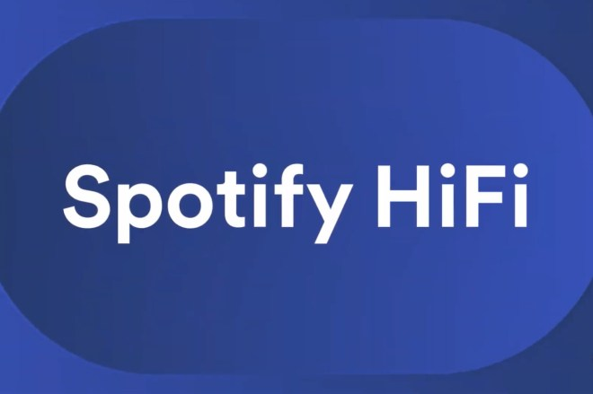 Screen_Shot_2021_02_22_at_11.29.46_AM.0 Spotify HiFi is a lossless streaming tier coming later this year | The Verge