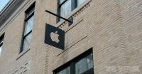 Apple temporarily closes all remaining Apple Stores in the UK