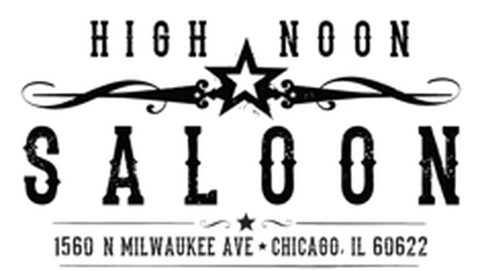 High Noon Saloon Replacing People Lounge in Two Weeks