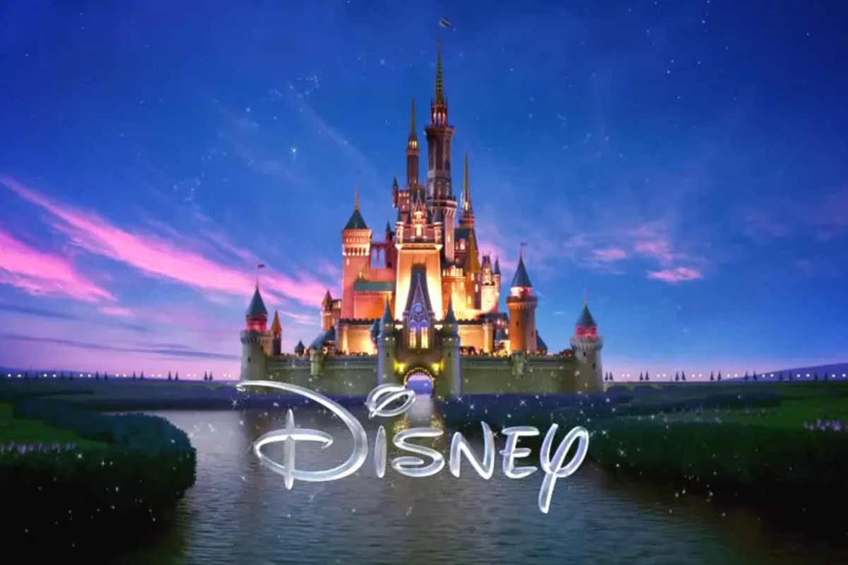 disney announces dates for