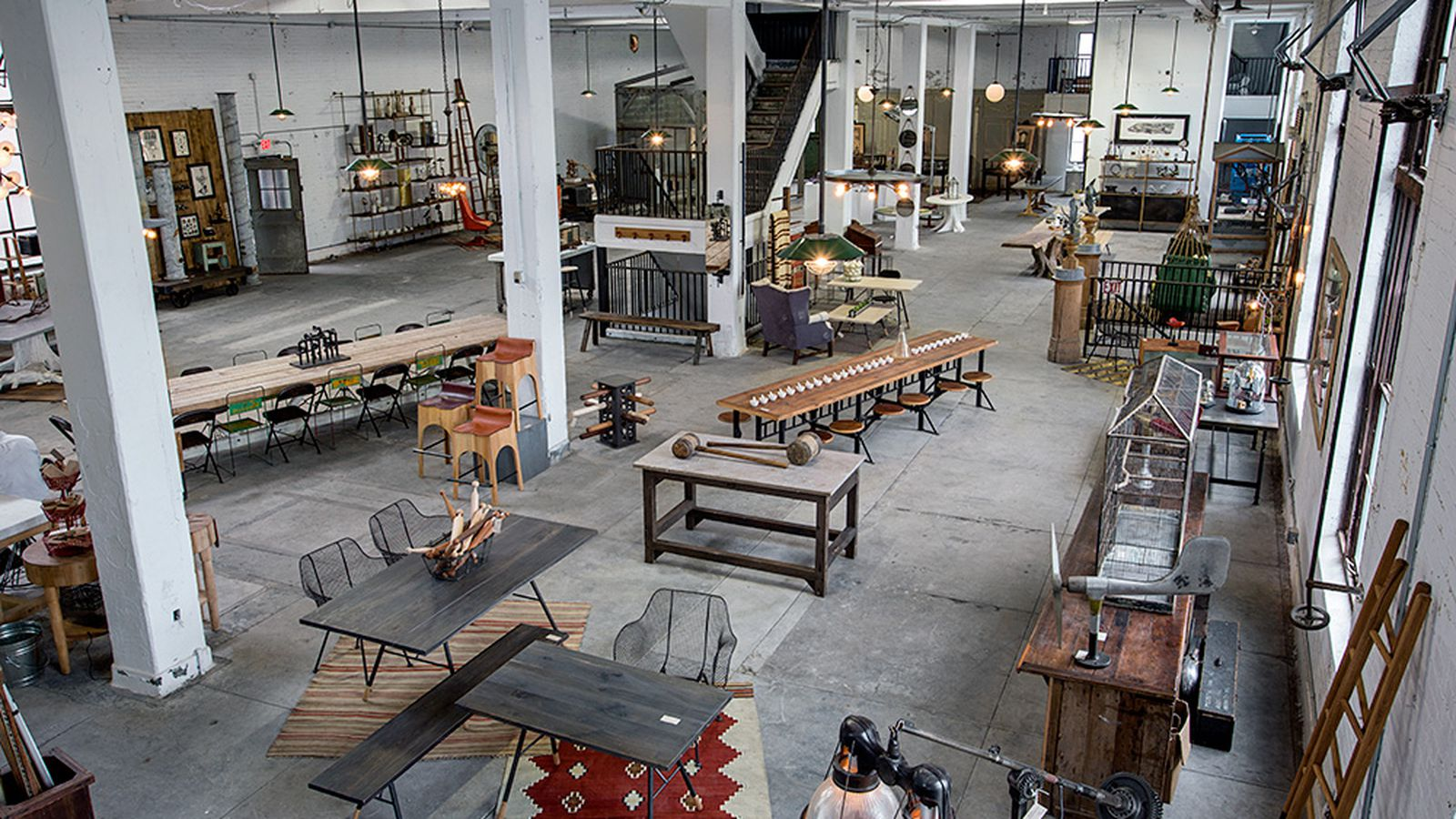 The 22 Best Design And Furniture Stores In Philly Curbed