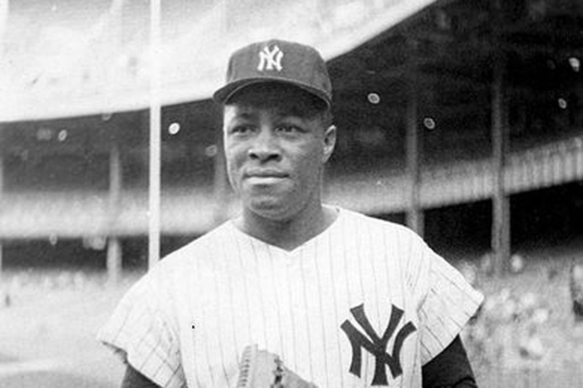On Jackie Robinson Day The Yankees Must Answer For Jim