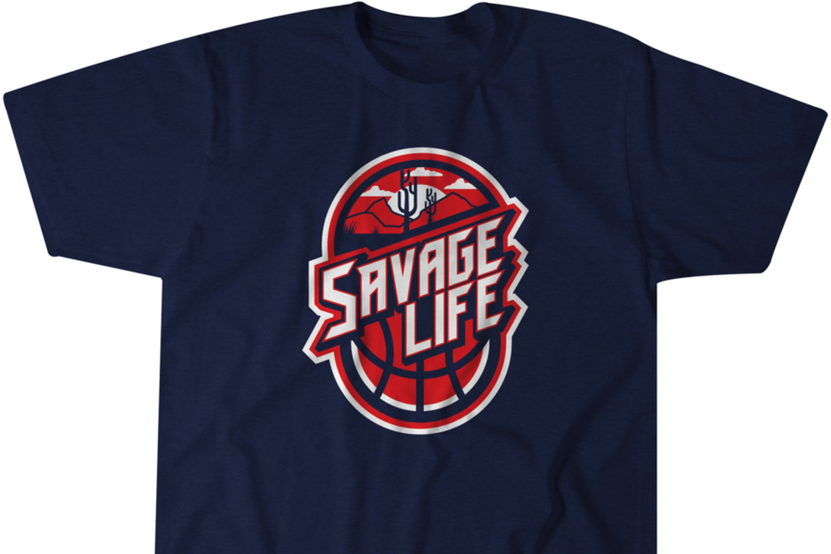 Basketball T Shirt Design Ideas