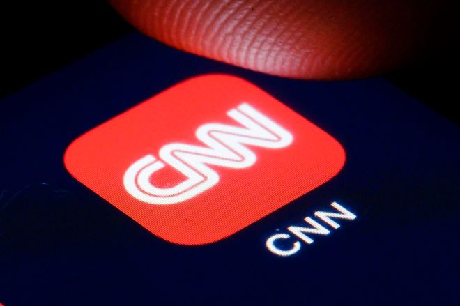 1211180725.0 CNN plans to launch CNN Plus streaming service, but won't say how much it will cost | The Verge
