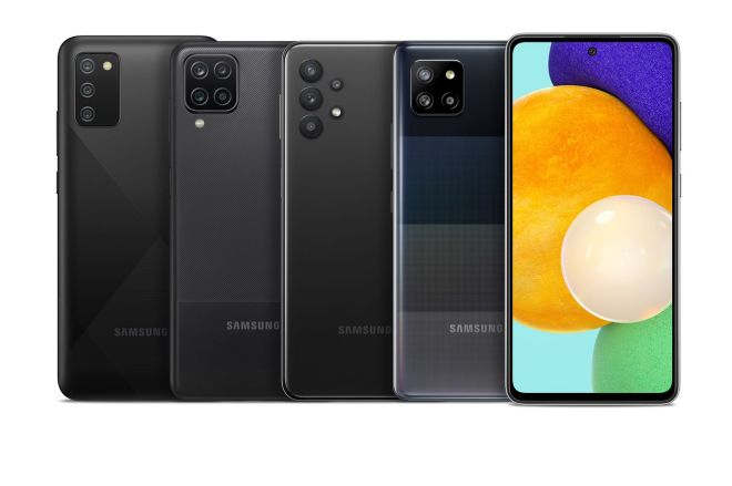 Galaxy_A02S_A12_A32_A42_5G_5G_A52_5G_Lineup.0 Samsung is bringing its lowest-cost 5G phones to the US   The Verge