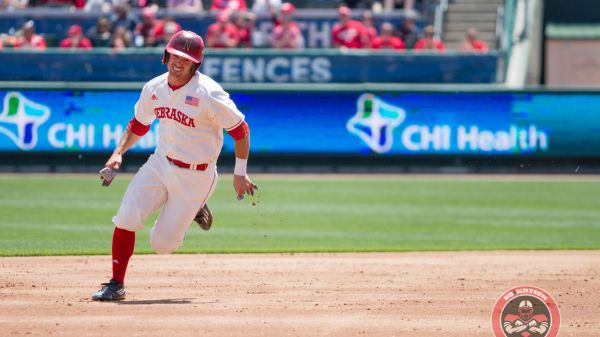 Nebraska Baseball . Penn State Big Ten Championship Gamethread Tv Streaming & Radio Options