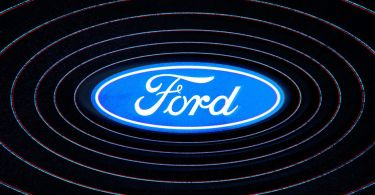 Ford takes its first step toward producing its own electric car batteries