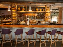 Monteverde Launches Weekend Lunch & Five More New Brunches ...