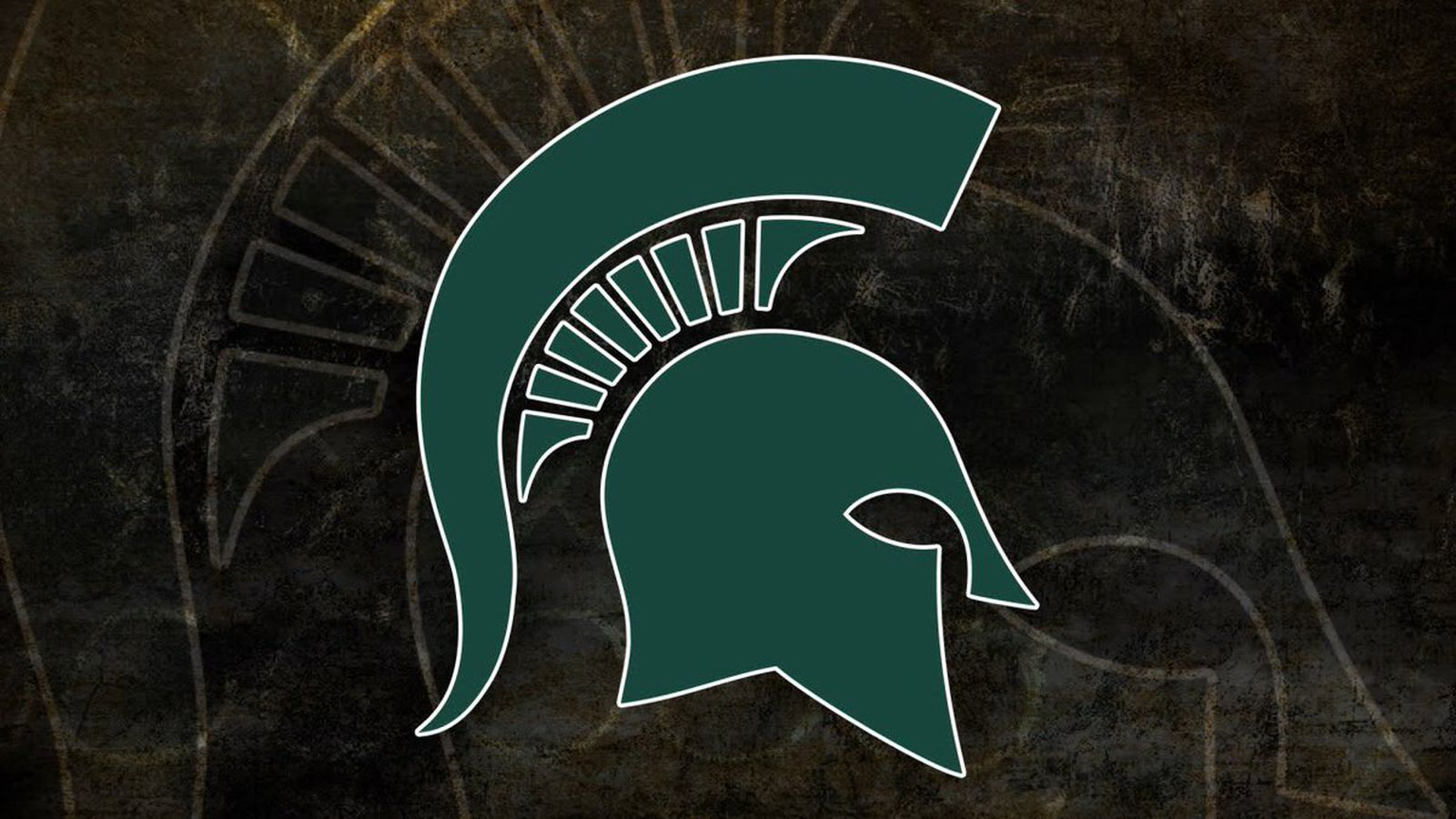 Jeslord Boateng commits to Michigan State Spartans  The