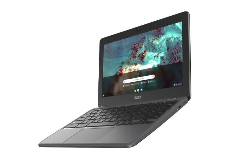 Acer Chromebook 511 C741L photo 1