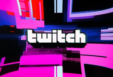 Twitch bans two top creators in struggle with sexually suggestive streams