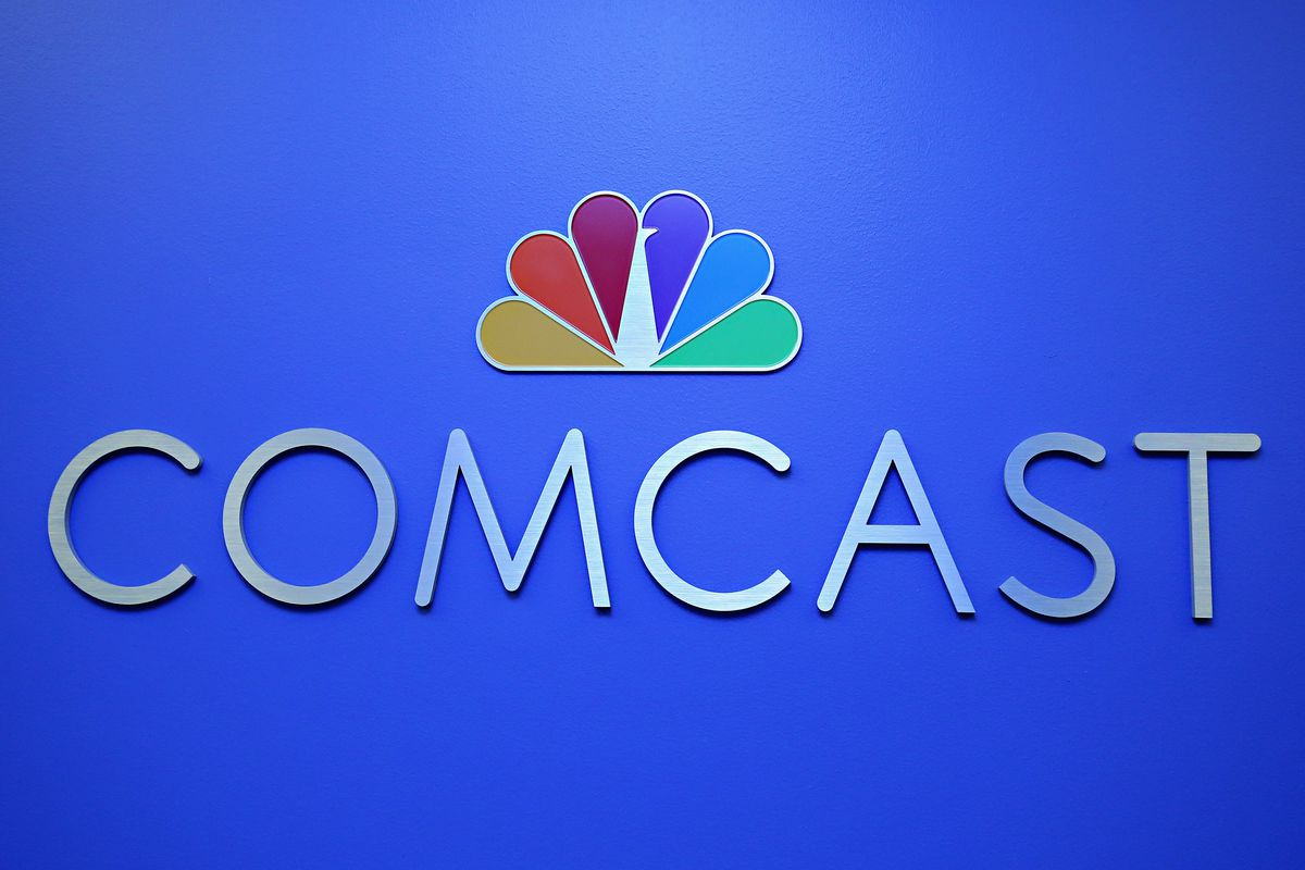 Comcast is reportedly creating a streaming service for NBC
