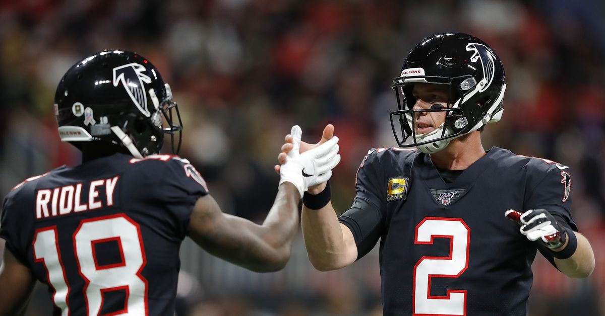 Oct 09, 2021· what time is the nfl london game? NFL DFS: Best lineup strategy for Jets vs. Falcons Madden ...