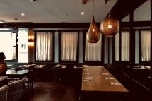 Saha Tapas And Wine Bar Opens In Lower Nob Hill - Eater Sf