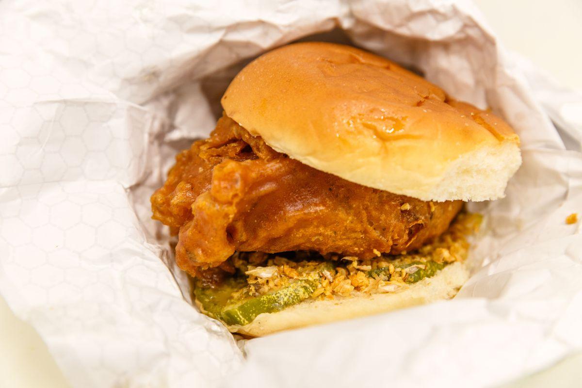 where to eat cheap at Hudson Yards