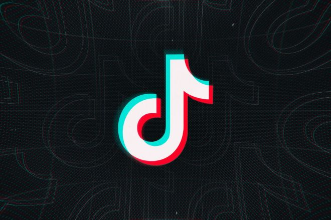 acastro_190723_1777_tiktok_0003.0.0 How to reply to your video comments on TikTok | The Verge