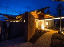 Tour the world's greenest home in Bend, Oregon - Curbed