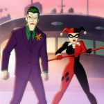 Harley Quinn Review Dc S Animated Show Explores Serious Ideas In Extremely Silly Ways Polygon