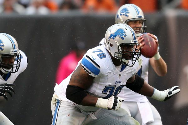 Corey Hilliard Signs With Jets - Pride Of Detroit
