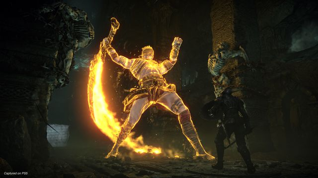 demons_souls_old_hero_3840.0 How to find your PS5 download history | Polygon