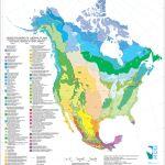 70 Maps That Explain America Vox