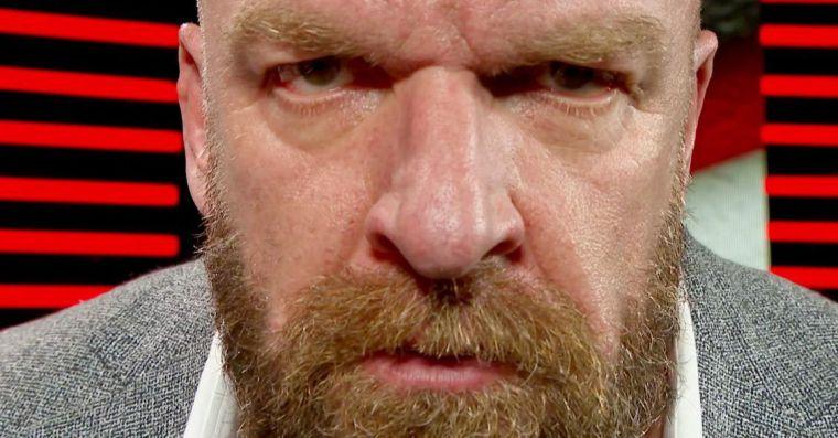 WWE Raw results, recap, reactions (Jan. 11, 2021): Broken product
