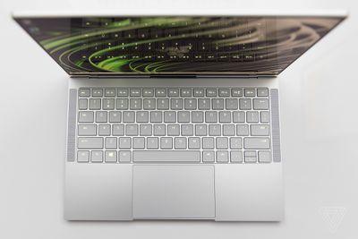 Best Laptop 2021: Razer Book 13