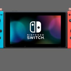 0 Amperage Macbook Battery Titanic Boat Diagram The Nintendo Switch Pack Situation Is More Complicated Than First Thought