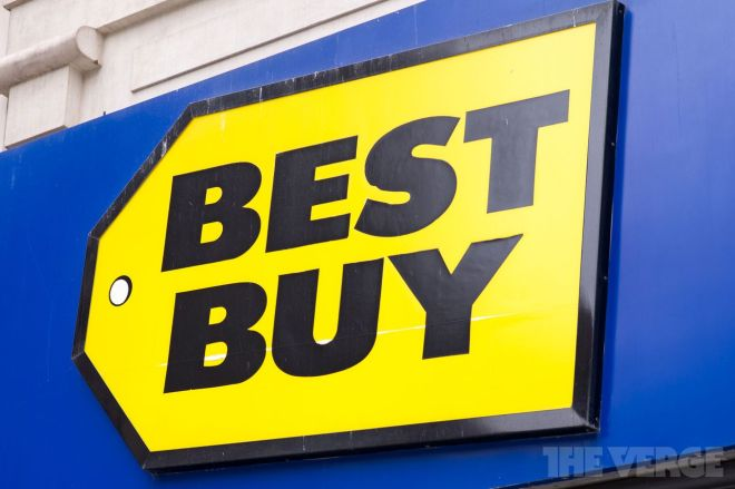 best-buy-logo-stock1_2040.0 Best Buy's new Beta program promises concierge tech support for $200 a year | The Verge