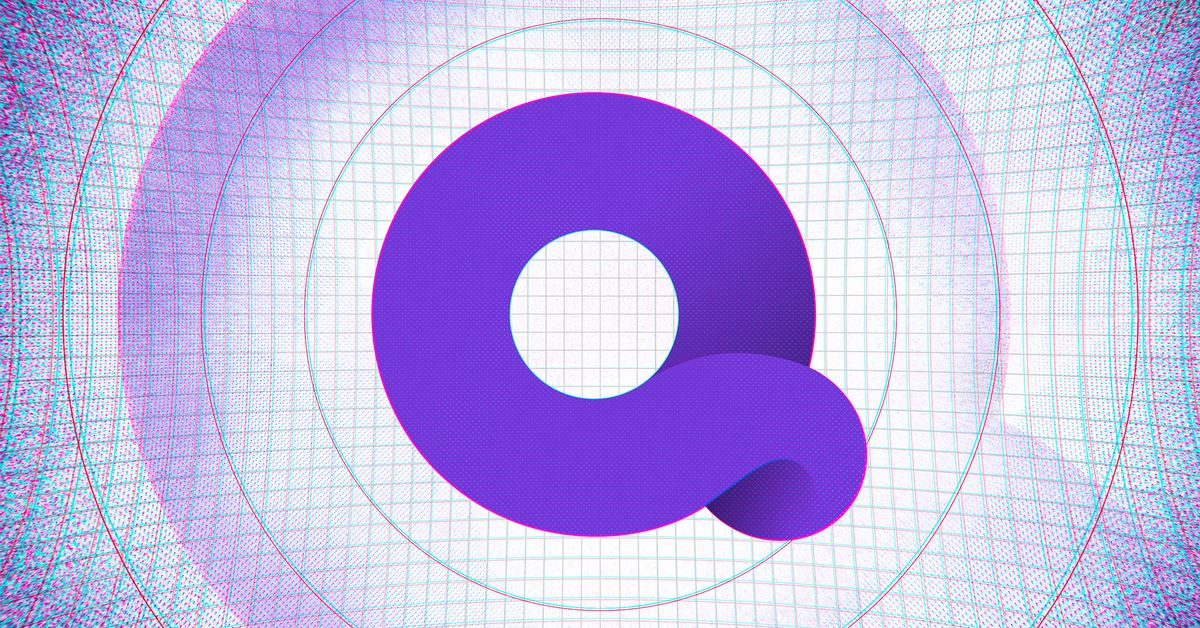 Quibi launches a completely free ad-supported tier in Australia, New Zealand