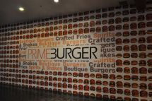 Primeburger In Towers Deli Venetian - Eater Vegas