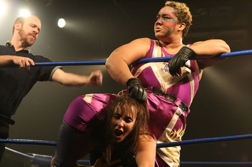 Image result for aja kong arsion