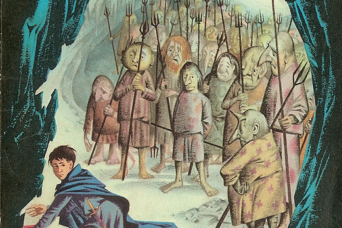 the chronicles of narnia silver chair round recliner captain america director joe johnston will direct