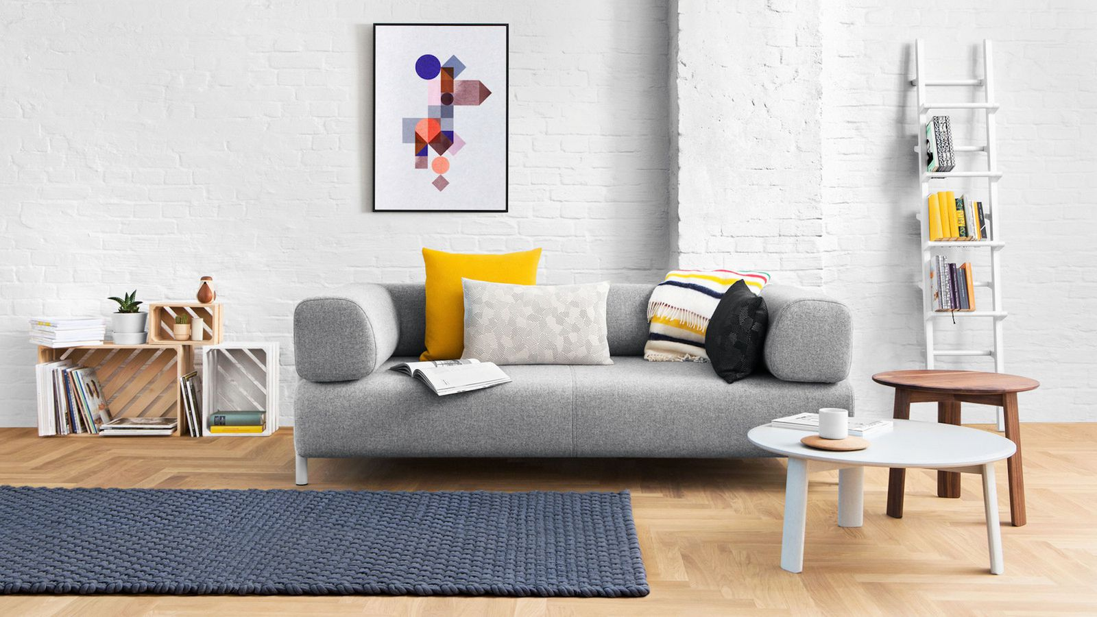Where to Shop for Home Goods and Furniture Online  Racked