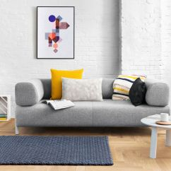 Decor For Small Apartment Living Room Tiles In Wall Where To Shop Home Goods And Furniture Online - Racked