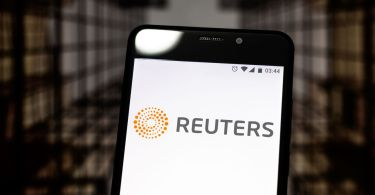 Reuters finally decides to charge you for its online news stories with a paywall