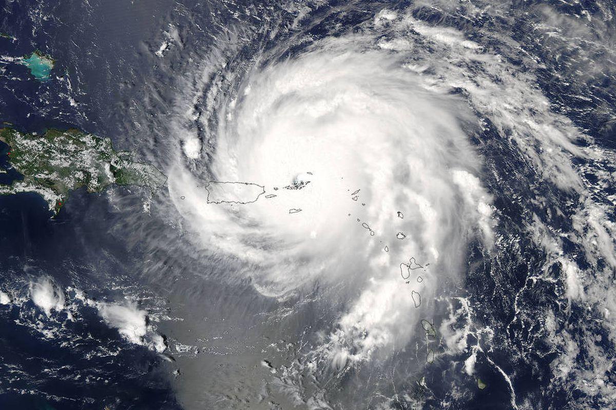 hurricane irma how the