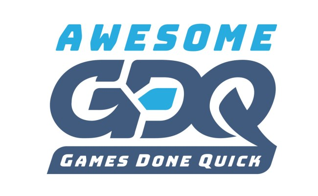 Awesome Games Done Quick Sets A Record Again For Charity