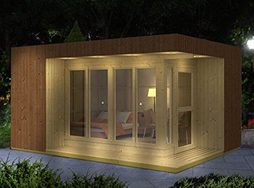 tiny houses you can buy on amazon